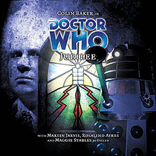 220px-Jubilee_(Doctor_Who)
