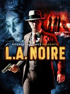LA-Noire-Box-Art
